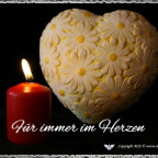 trauer-kerze-herz_0002
