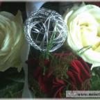 Trauer-Blumen_0148
