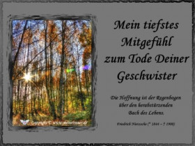trauerkarte-geschwister_006