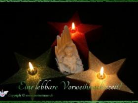 advent-karten_0010