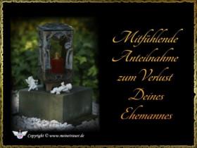 trauerkarte-ehemann_001