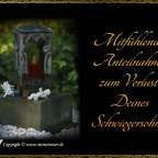 trauerkarte-schwiegersohn_001