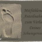 trauerkarte-schwiegervater_008