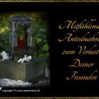 trauerkarte-freundin_001