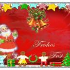 weihnachten0014