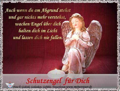 schutzengel002