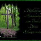 trauerkarte-schwiegersohn_007