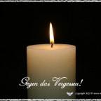 trauer-kerze_0043