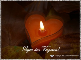 trauer-kerze_0052