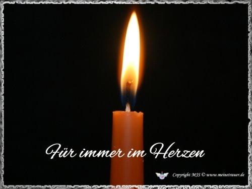 trauer-kerze-herz_0065
