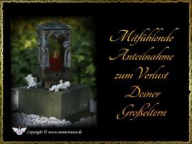 trauerkarte-großeltern_001