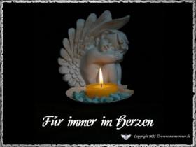 trauer-kerze-herz_0024