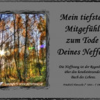 trauerkarte-neffen_006