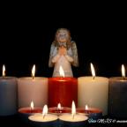 trauer-kerze-engel_0051_600x450