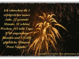 neuesjahr0007