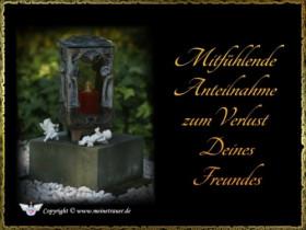 trauerkarte-freund_001