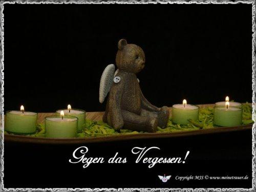 trauer-kerze_0062