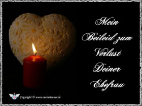 trauerkarte-ehefrau_003