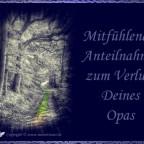 trauerkarte-opa_005