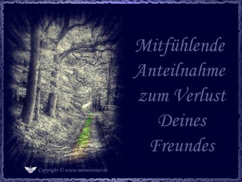 trauerkarte-freund_005