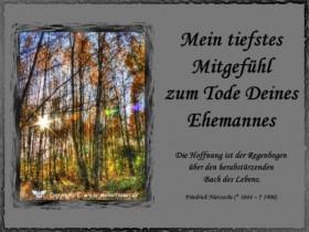 trauerkarte-ehemann_006