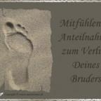trauerkarte-bruder_008