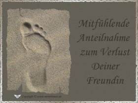 trauerkarte-freundin_008