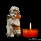 trauer-kerze-engel_0036_600x450