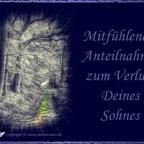 trauerkarte-sohn_005