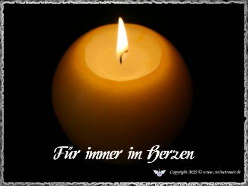 trauer-kerze-herz_0009