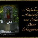 trauerkarte-schwiegermutter_001