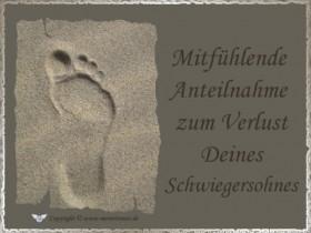 trauerkarte-schwiegersohn_008