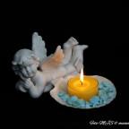 trauer-kerze-engel_0021_600x450