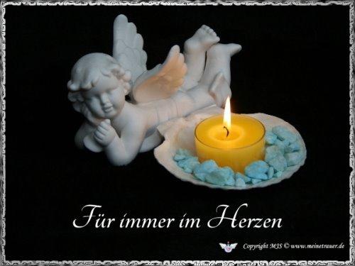 trauer-kerze-herz_0025