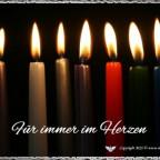 trauer-kerze-herz_0048