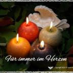 trauer-kerze-herz_0056