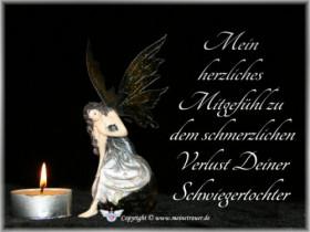 trauerkarte-schwiegertochter_002