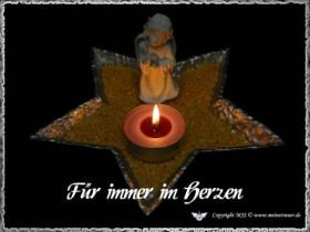 trauer-kerze-herz_0057