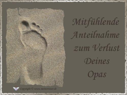 trauerkarte-opa_008