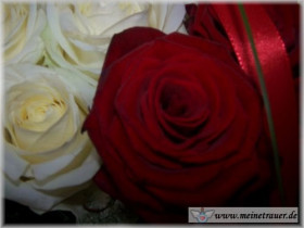 Trauer-Blumen_0109
