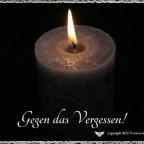trauer-kerze_0042