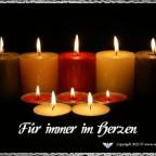 trauer-kerze-herz_0045