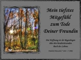 trauerkarte-freundin_006