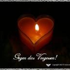 trauer-kerze_0038