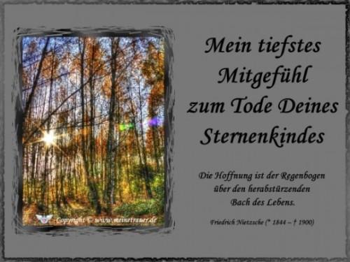 trauerkarte-sternenkind_006