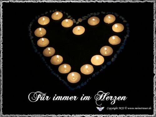 trauer-kerze-herz_0027