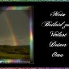trauerkarte-oma_009