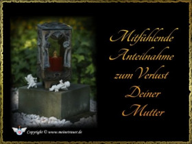 trauerkarte-mutter_001