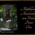 trauerkarte-oma_001