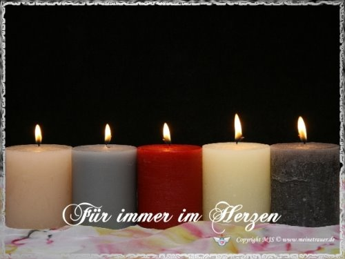 trauer-kerze-herz_0041